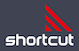 Shortcut Mapping
