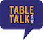 Table Talk Media